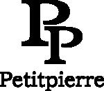 Petitpierre Logo